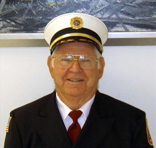 2680 Lehman Road Apartments For Rent: Delaware City Volunteer Fire Company