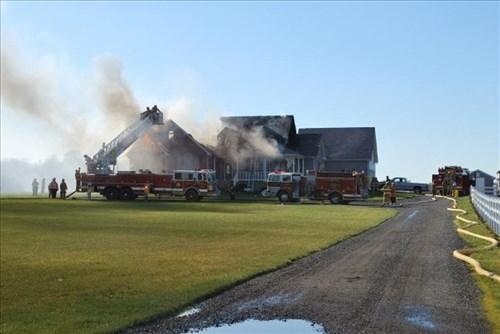 Links - Felton Fire Company - Kent County, Delaware