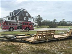 Photo Gallery - Indian River Vol  Fire Co