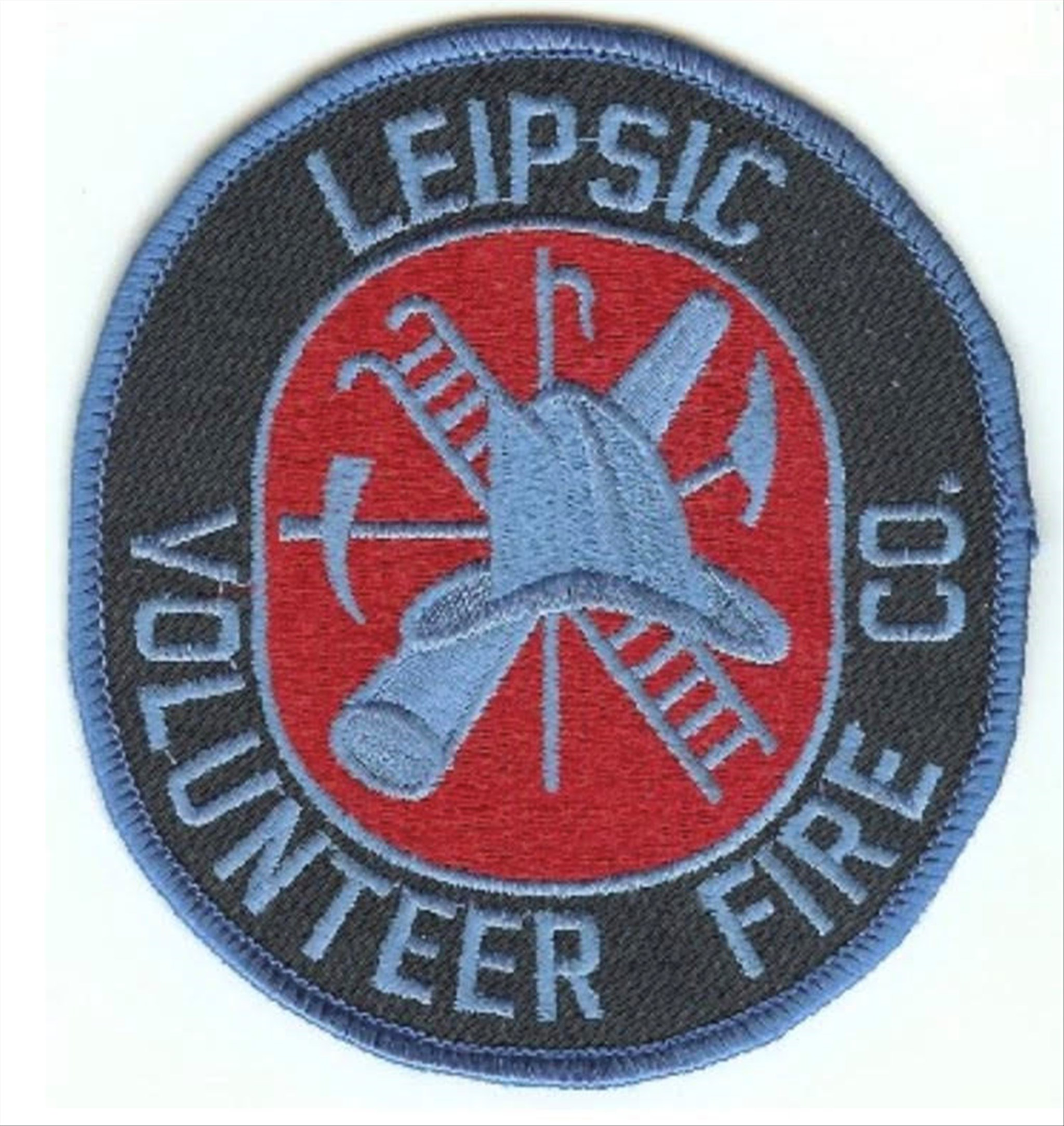 leipsic volunteer fire company kent county delaware welcome to the new website