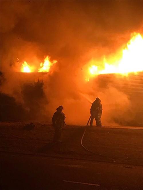 Event Details - Mardela Springs Volunteer Fire Company